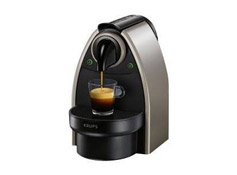 Krups Nespresso  Essenza XN 2140 -Macchina del caffè