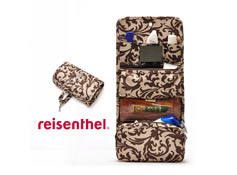Reisenthel Beauty Case